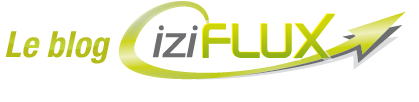 Le Blog Iziflux, solution d'export catalogues produits