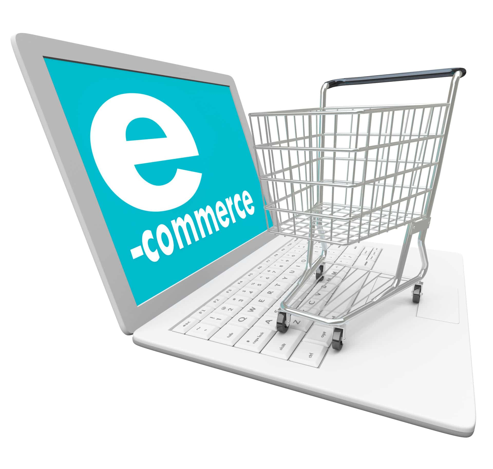 e commers Holland & knight's e-commerce team helps clients address the unique challenges that arise when your business involves e-commerce, including compliance with internet and technology law requirements.