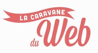 logo-caravane-web