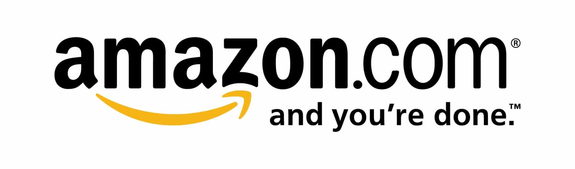 amazon_logo_small