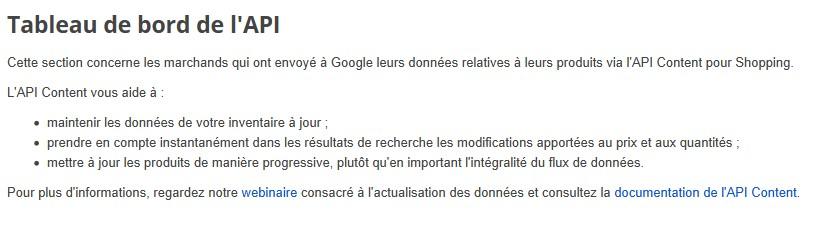 flux produit google shopping11
