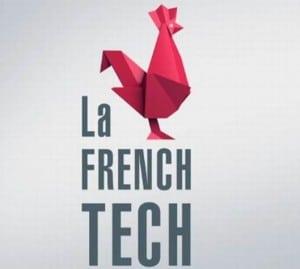 French-tech-logo-300x269