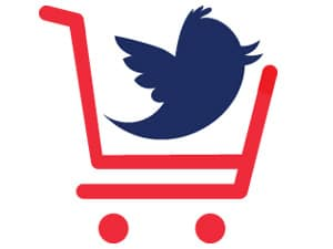 twitter add-to-basket