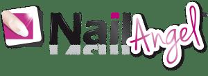 Logotype_NailAngel