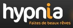 logo-hypnia-faites-reves