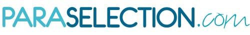 logo_paraselection