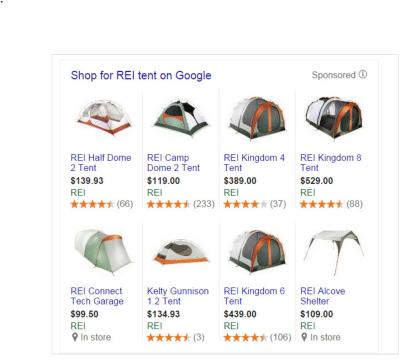 googleshoppingavis