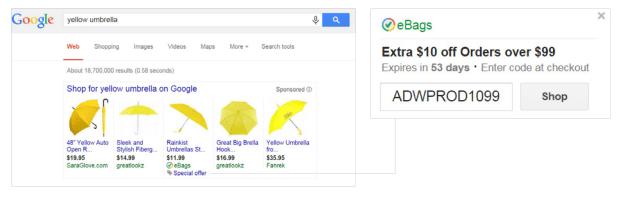 googlespecialoffer