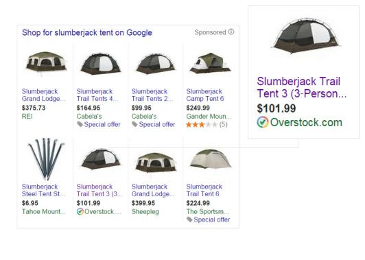 googletrustedstore