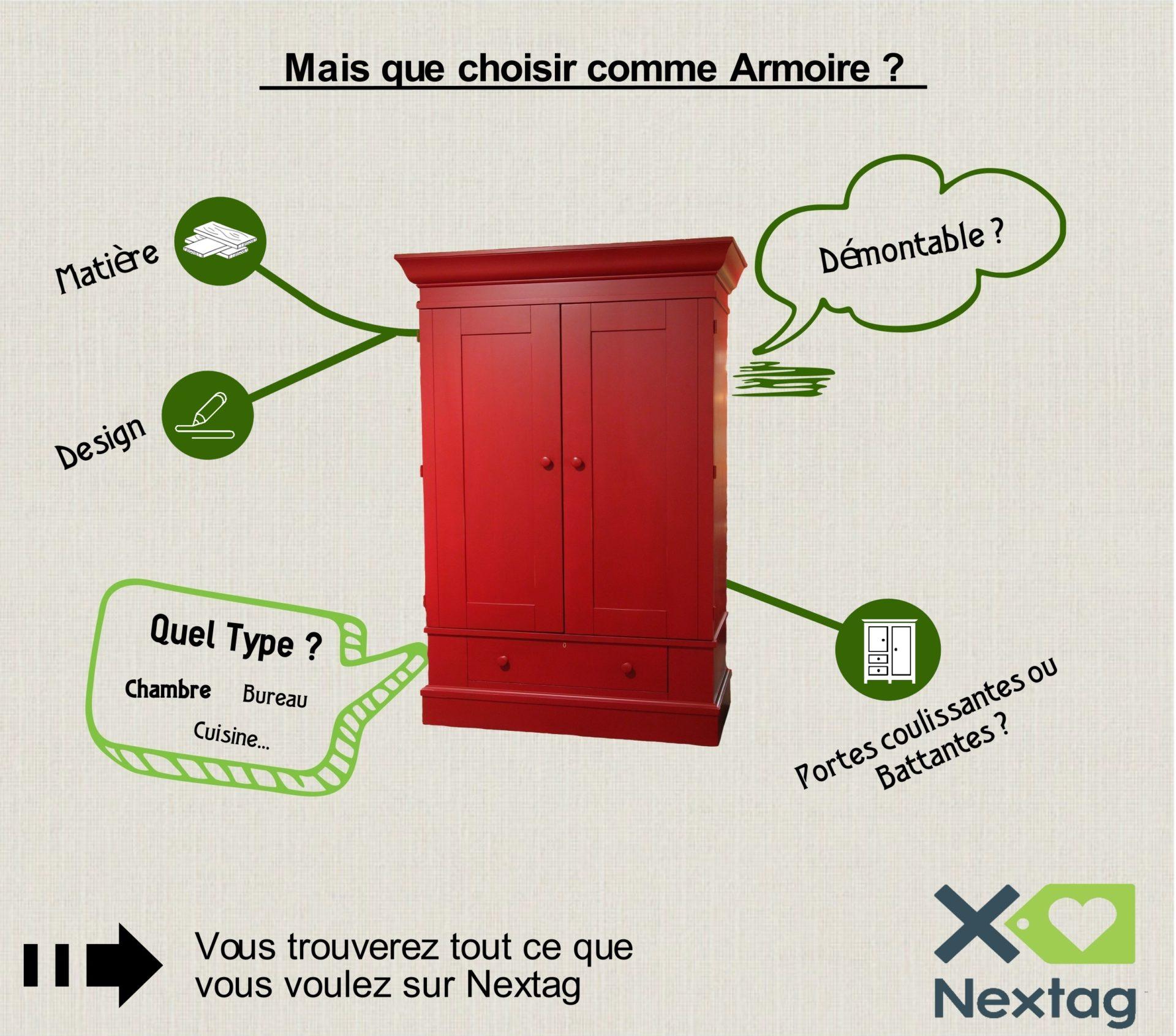 armoire_Nextag