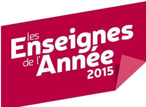 6ec4e6e22354b Classement 2015 des enseignes préférées des français   Amazon en tête !