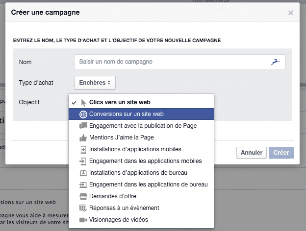 facebook-dynamic-products-ads