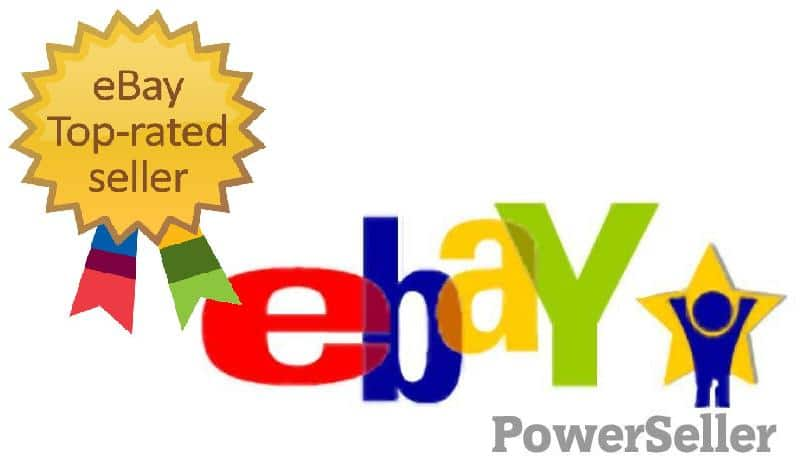 ebay comment devenir un vendeur power seller le blog iziflux solution d 39 export catalogues. Black Bedroom Furniture Sets. Home Design Ideas