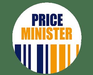 priceminister_300x240