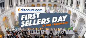 cdiscount-sellers-day