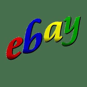 ebaybuybox