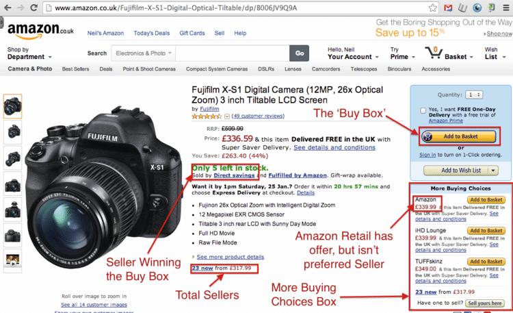 amazon_buy_box_screenshot