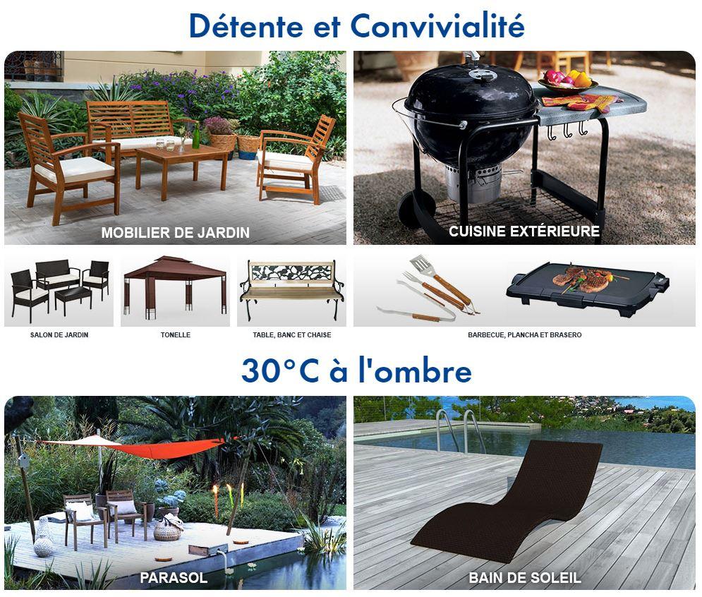 diffusez votre catalogue produit sur la marketplace conforama iziflux. Black Bedroom Furniture Sets. Home Design Ideas