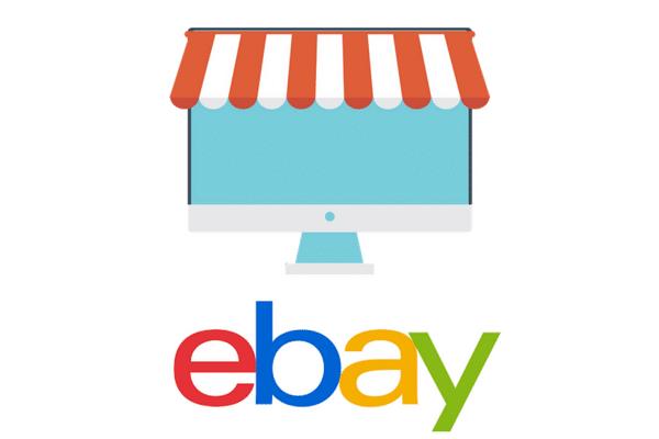 arboremedia   Boutiques eBay