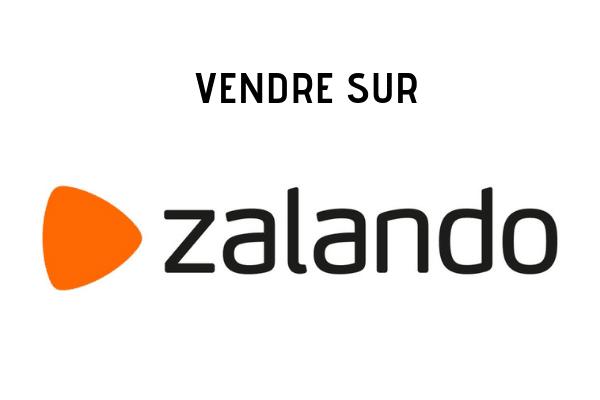 Vendre sur la marketplace Zalando : spécialiste de la mode