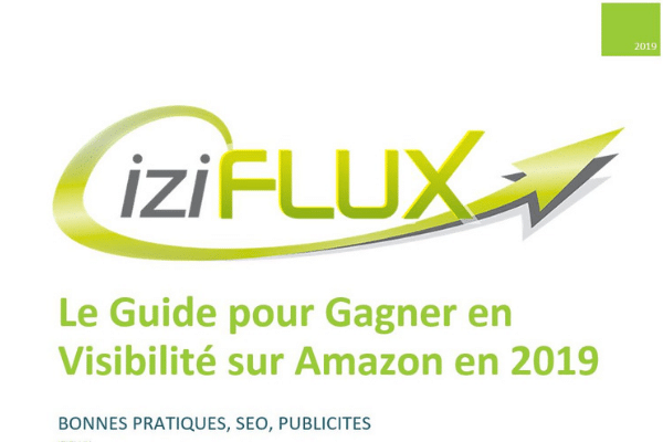 Conference En Ligne Et Livre Blanc Gratuits Pour Gagner En