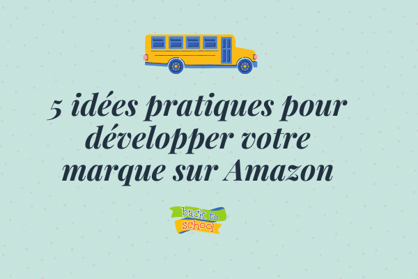 conseilspratiquesamazon