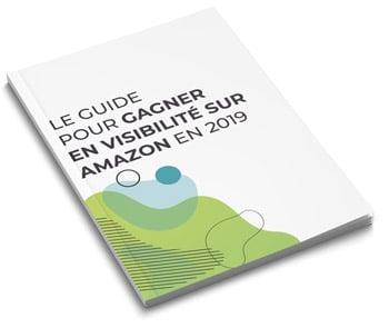 livre blanc Amazon Iziflux