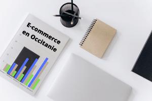 E-commerce en Occitanie