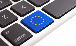 Règlementation européenne e-commerce