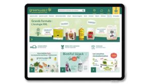 Marketplace Bio