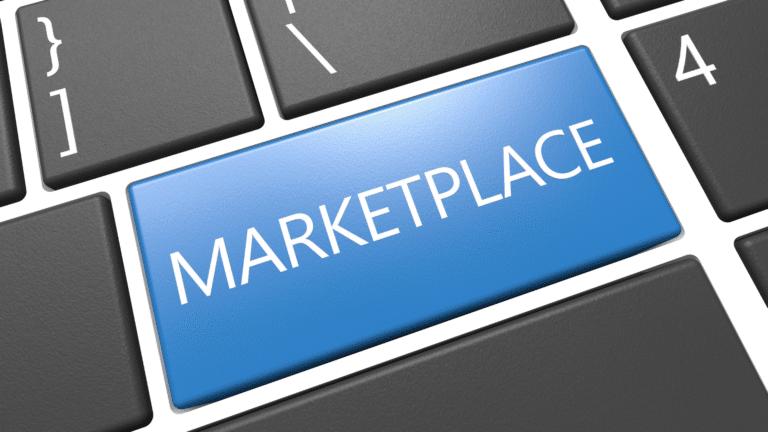 Tout savoir sur les marketplaces