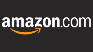 Les fonds Amazon