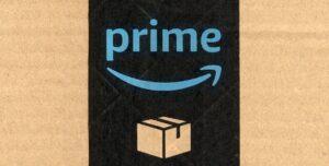 Vendre sur Prime Amazon