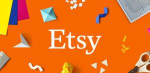 Les vendeurs étoilés Etsy