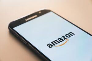 Vendre sur Amazon Prime
