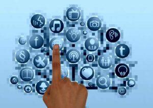 L'influence du développement technologique