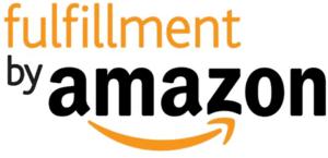 Executive Amazon