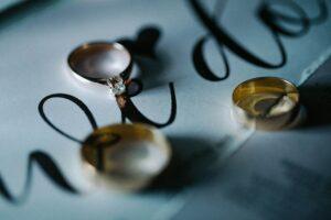 Vendre des bijoux sur Overstock